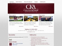 cka.com.br