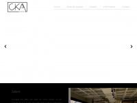 Cka.com.br - CKA – Carlos Kirchhof Advocacia  Homepage - CKA - Carlos Kirchhof Advocacia