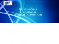 ck.com.br