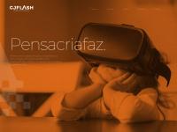 cjflash.com.br