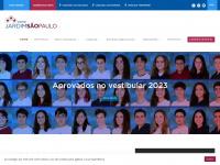 jardimsaopaulo.com.br
