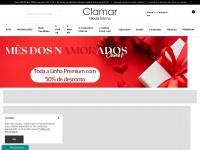 clamar.com.br