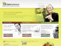 claireconference.com.br
