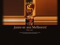 cladowhisky.com.br