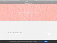 claracosmeticos.com.br