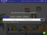 clarim.com.br