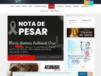 claretianos.com.br
