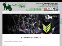 classboys.com.br