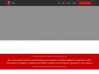 clarocom.com.br