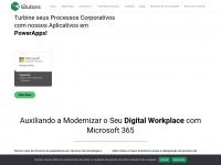 class-solutions.com.br