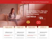 claronline.com.br