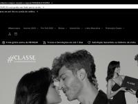 classecouro.com.br