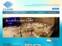 classemesas.com.br