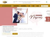 classhotel.com.br