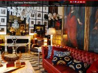 classicaemoderna.com.br