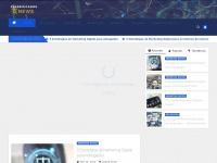 classificadosdeartesanato.com.br
