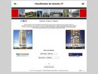 Classificados de Imóveis SP - Imóveis em São Paulo