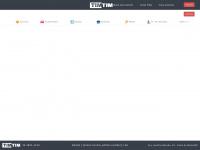 Classificadostimtim.com.br - Classificados TIMTIM por TIMTIM - Patos de Minas - MG