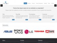 classys.com.br