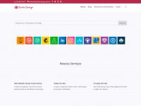 claudiocamargo.com.br