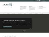 clavis.com.br