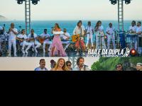 clausevanessa.com.br