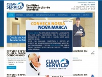 cleanserv.com.br