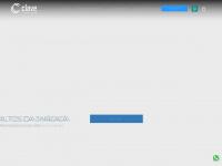 clave.com.br