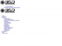 cldrolamentos.com.br