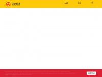 clealco.com.br