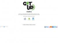 GET'UP! URBAN MUSIC RADIO
