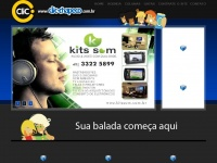 clic-chapeco.com.br