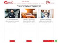 clicconsorcios.com.br