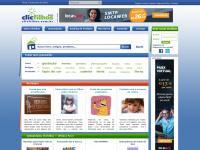 clicfilhos.com.br