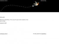 clicdecore.com.br