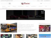 clickcamboriu.com.br
