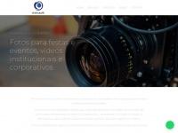 fotovideo-sp.com.br