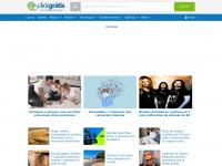 clickgratis.com.br