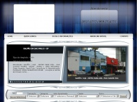 meuimovelnaweb.com.br