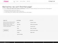 Itodas.com.br - ITODAS - Beleza - Moda - Viagens - Bem Estar