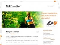 fit4franchise.wordpress.com