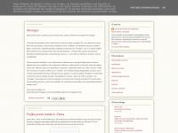 cadernosdecozinha.blogspot.com