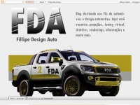 fillipedesignauto.blogspot.com