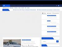 autodashboard.com.br