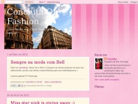 conchitafashioncloset.blogspot.com