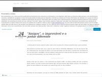 WISH FASHION | para quem gosta de ler, ver e ouvir moda