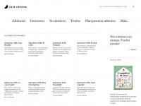 casachaucha.com.ar