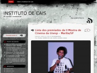 institutodecais.wordpress.com