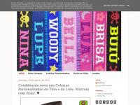blogflorita.blogspot.com