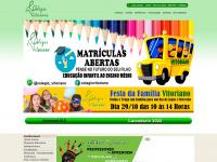 colegiovitoriano.com.br